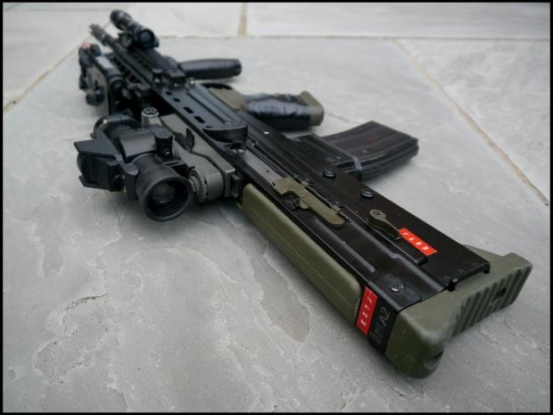 L85A2 1