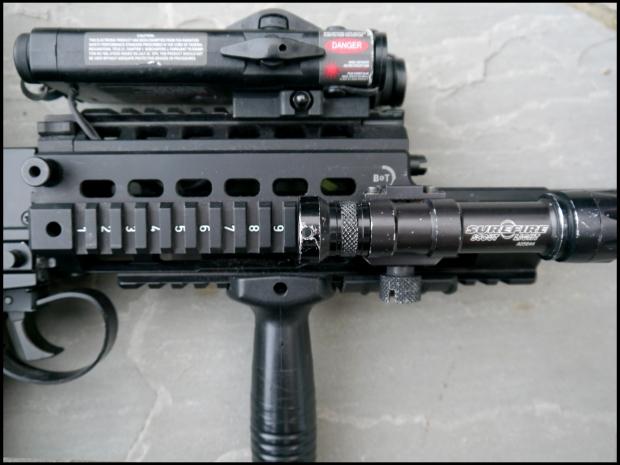 L85A2 3